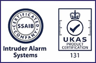UKAs product installer north wales chester